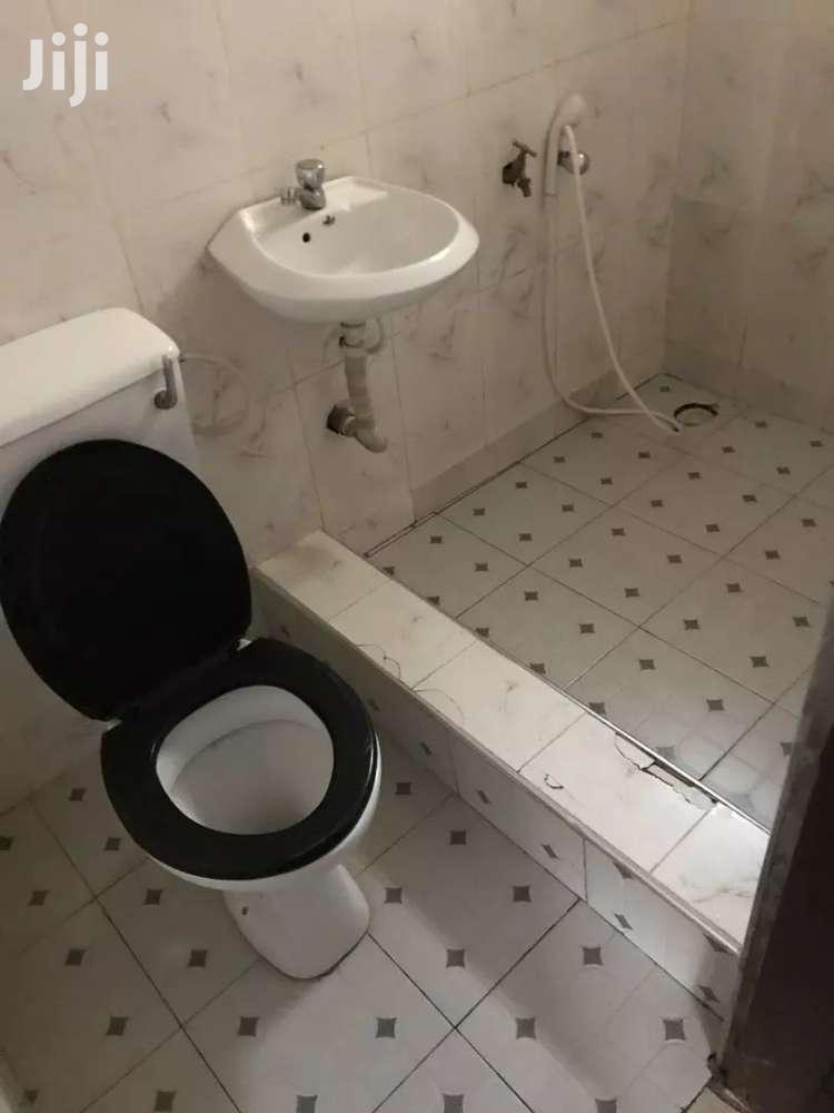 Single Room Sc Fr 1yr at K Boat Junction | Houses & Apartments For Rent for sale in Achimota, Greater Accra, Ghana