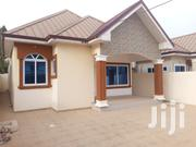 For Sale at Spintex Road | Houses & Apartments For Sale for sale in Greater Accra, Nungua East