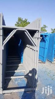 Scaff 4 Sale/Scaffold 4rent /Decking Plate 4 Hiring | Other Repair & Constraction Items for sale in Central Region, Awutu-Senya