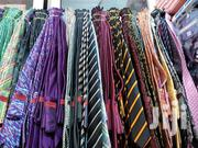 Flying Ties | Clothing Accessories for sale in Greater Accra, Accra Metropolitan