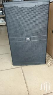 JBL Half Range | Audio & Music Equipment for sale in Greater Accra, Mataheko