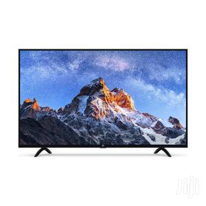 Quality Samsung (40 Inch) Series 5 Full HD Digital LED TV | TV & DVD Equipment for sale in Greater Accra, Adabraka
