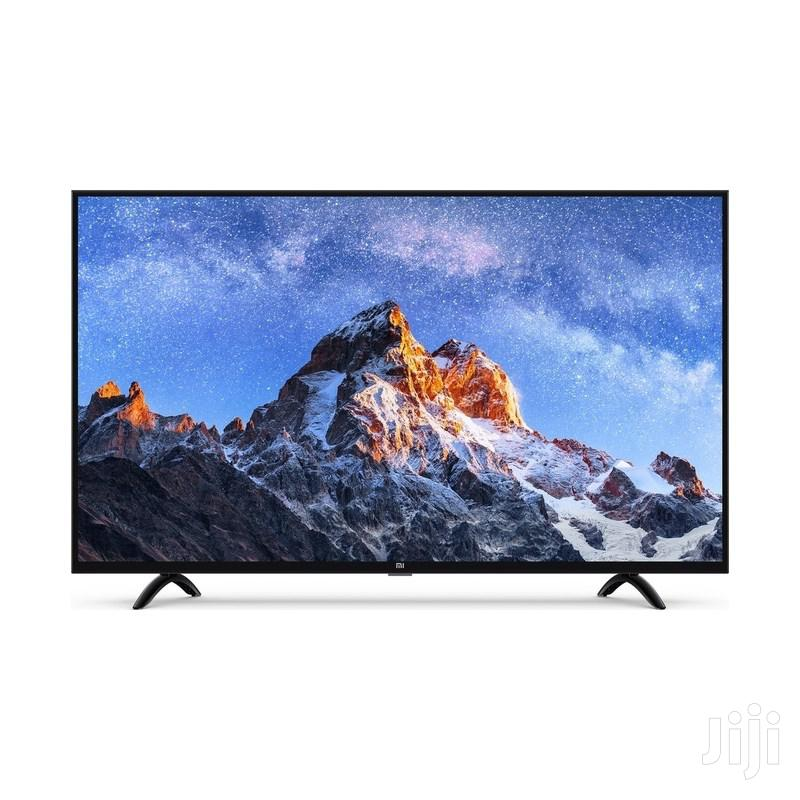 Quality Samsung (40 Inch) Series 5 Full HD Digital Satellite LED TV