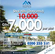 Land Hub Real Estate   Land & Plots For Sale for sale in Greater Accra, Ga East Municipal