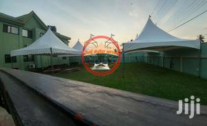 20 X 20 Marquee Tent | Camping Gear for sale in Greater Accra, Adenta