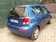 Daewoo Kalos 2004 1.4 SX Blue   Cars for sale in Greater Accra, Cantonments