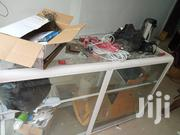 Glass Show Case | Furniture for sale in Greater Accra, Achimota