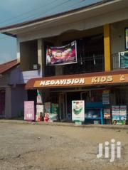 2 Storey Building On 60 *90 Land Space. Odeneho Kwadaso   Commercial Property For Sale for sale in Ashanti, Kumasi Metropolitan