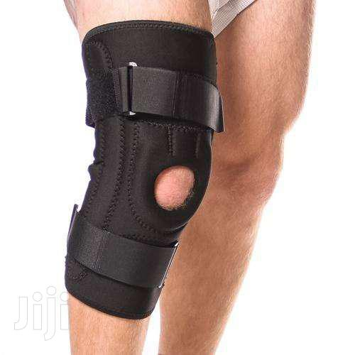 Knee Support | Sports Equipment for sale in Adenta Municipal, Greater Accra, Ghana