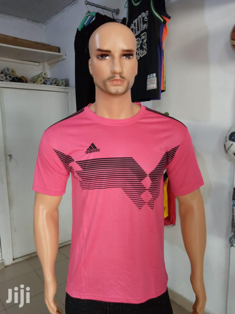 Original Set Of Jerseys Top And Down At Cool Price   Clothing for sale in Dansoman, Greater Accra, Ghana