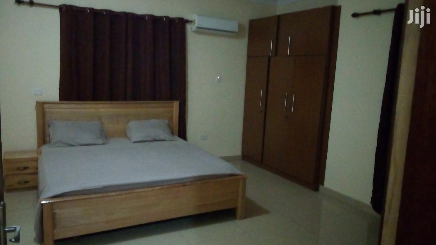 2 Bedroom Furnished | Houses & Apartments For Rent for sale in East Legon, Greater Accra, Ghana