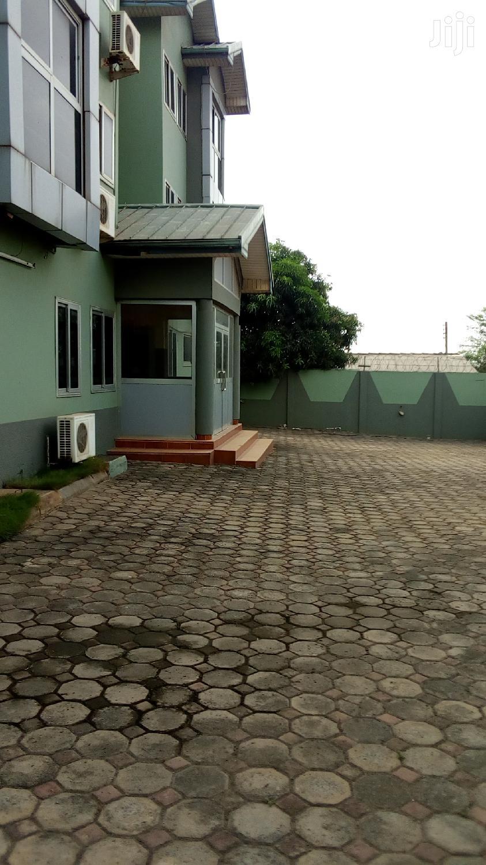 2 Bedroom Furnished Apt For Rent
