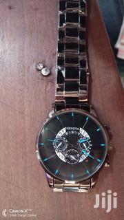 Geneva Branded Watch | Watches for sale in Ashanti, Kumasi Metropolitan