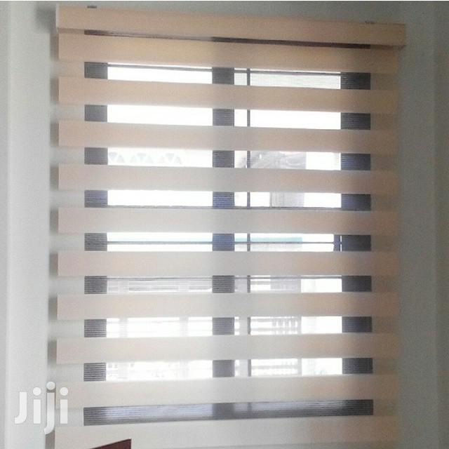 Window Curtain Blinds. Free Delivery Nationwide