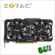 Zotac Gtx 1060 6gb Gaming Card | Computer Hardware for sale in Ashanti, Kumasi Metropolitan