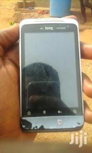 HTC Aria Silver | Mobile Phones for sale in Ashanti, Kumasi Metropolitan