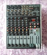 Behringer Xenyx X1204 Usb | Audio & Music Equipment for sale in Greater Accra, Teshie-Nungua Estates