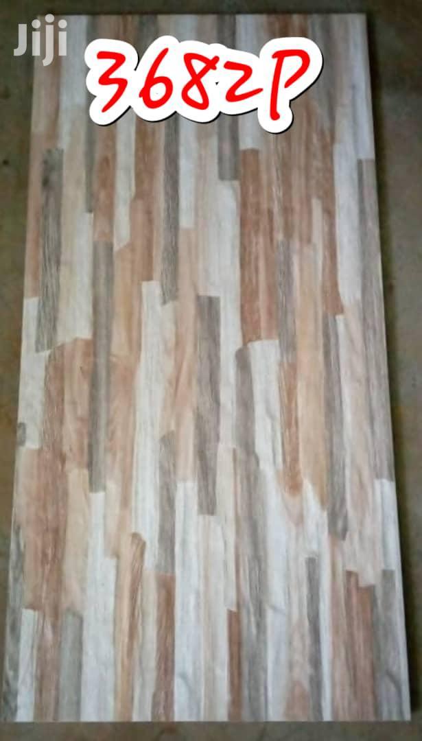 Archive: Facial Tiles 30×60 China Very Good Wall Tiles