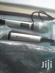 Sennheiser Wireless Microphone | Audio & Music Equipment for sale in Greater Accra, Zongo