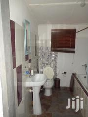 3 Bedrooms Self Compound At Dome Pillar 2 | Houses & Apartments For Rent for sale in Greater Accra, Accra Metropolitan