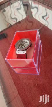 Hublot Watch | Watches for sale in Ashanti, Kumasi Metropolitan
