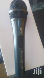 Sennheiser Cord Microphones E845 | Audio & Music Equipment for sale in Greater Accra, Accra Metropolitan