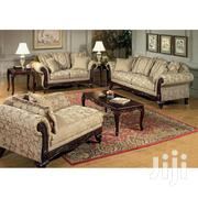 Royal Oak Kings Furniture Sofa | Furniture for sale in Ashanti, Kumasi Metropolitan