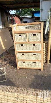 Big Joe Cane And Bamboo Shop | Furniture for sale in Greater Accra, Cantonments