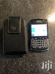 BlackBerry Bold 9700 512 MB Black | Mobile Phones for sale in Greater Accra, Cantonments