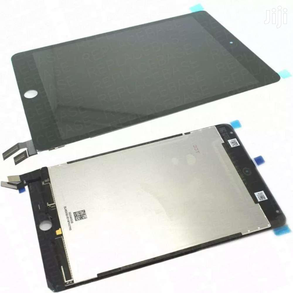 iPad 1 To Air Quality Digitizers For Replacement