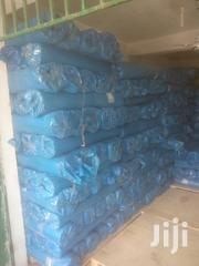 Damp Proof Membrane | Other Repair & Constraction Items for sale in Central Region, Awutu-Senya