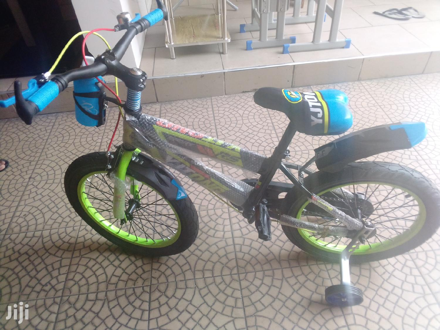 Kids Bicycle | Toys for sale in Accra Metropolitan, Greater Accra, Ghana