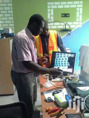 Cctv Engineering Course | Classes & Courses for sale in Greater Accra, Accra Metropolitan