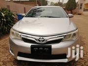 Toyota Camry 2014 Gray   Cars for sale in Greater Accra, East Legon