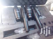Sennheiser Drums Mic | Musical Instruments & Gear for sale in Greater Accra, Dansoman