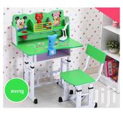Promotion Of Kids Table | Children's Furniture for sale in Greater Accra, Adabraka