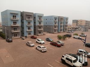 Furnished 1bedrooms Flat For Sale At Tema Com25 In Devtraco | Houses & Apartments For Sale for sale in Greater Accra, Tema Metropolitan
