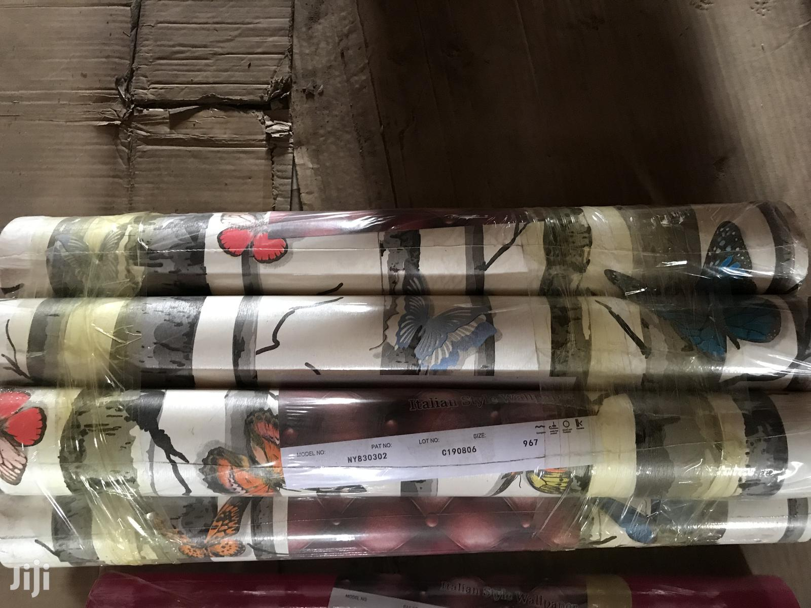 3d Wallpapers   Home Accessories for sale in Accra Metropolitan, Greater Accra, Ghana