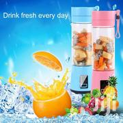 USB Rechargeable Smoothies Blender | Kitchen Appliances for sale in Greater Accra, Accra Metropolitan