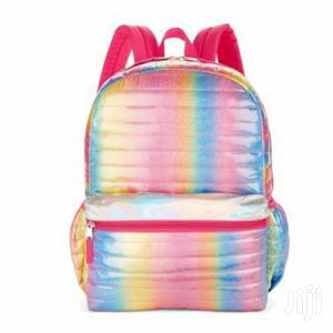 Wonder Nation Kids Backpack