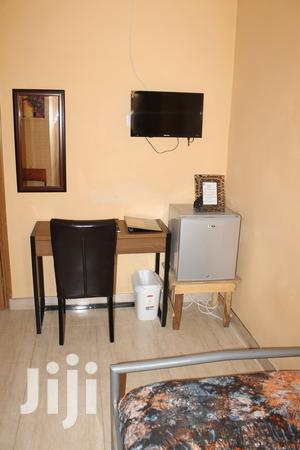 Jesiwa B'S Guest Home   Short Let for sale in Greater Accra, Asylum Down