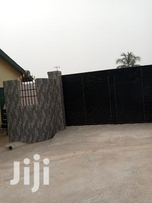 Chamber And Hall Self Contained   Houses & Apartments For Rent for sale in Central Region, Awutu Senya East Municipal