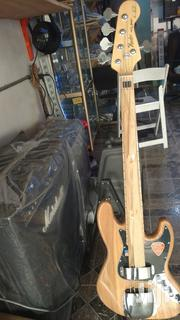 American Bass Guitar | Musical Instruments & Gear for sale in Greater Accra, Mataheko
