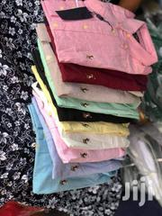 Authentic Ralph Lauren Polo Shirts | Clothing for sale in Greater Accra, Kokomlemle