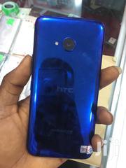 HTC U11 Life 32 GB | Mobile Phones for sale in Ashanti, Kumasi Metropolitan