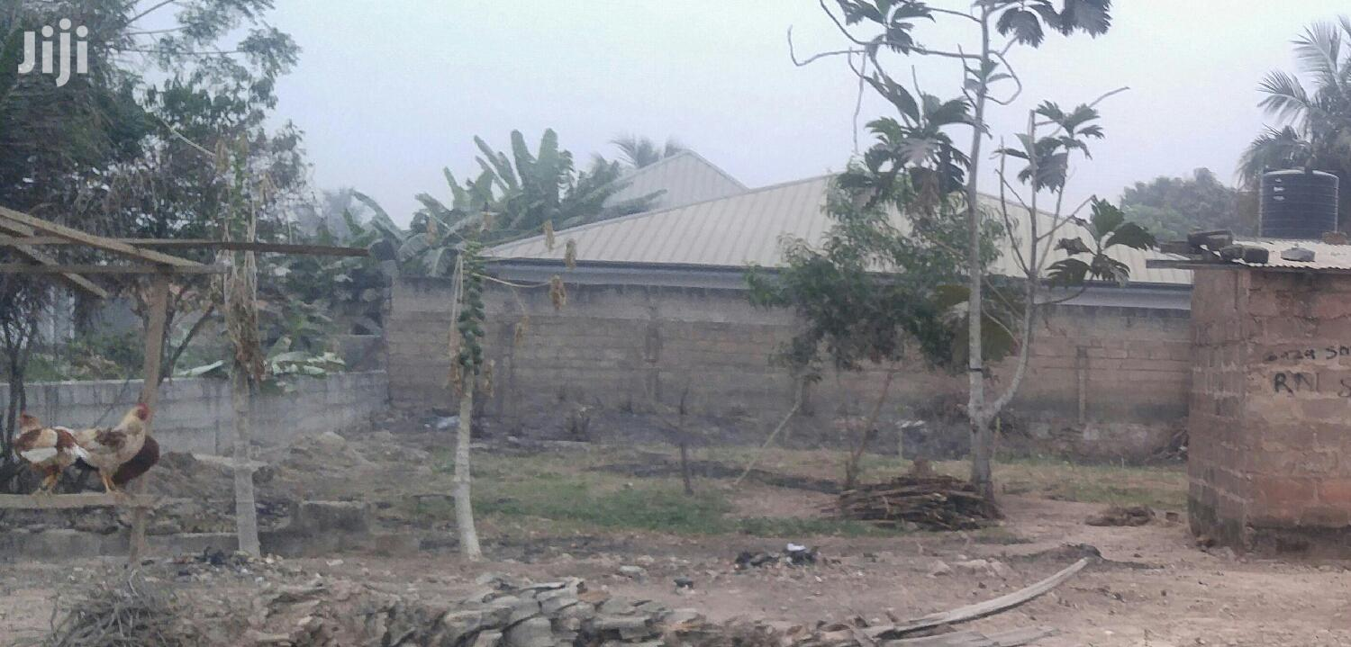 QUICK SALE Land For Sale | Land & Plots For Sale for sale in Ga West Municipal, Greater Accra, Ghana