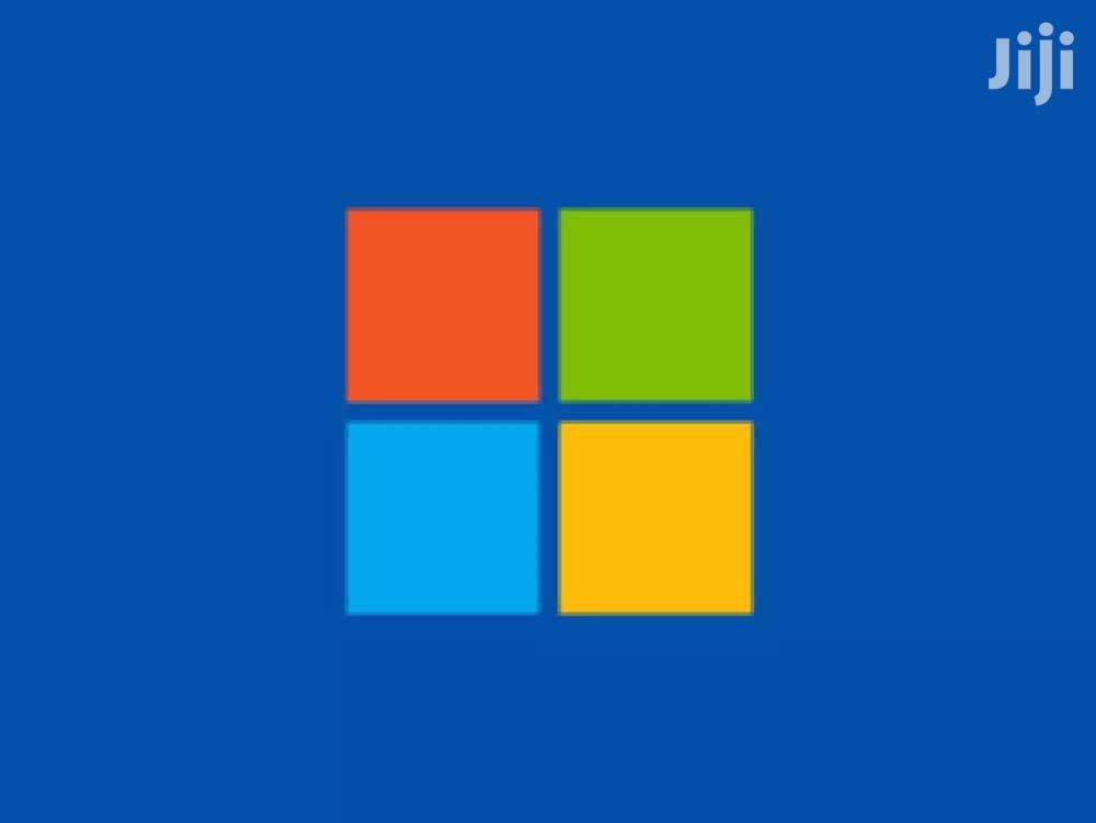 Archive: Windows 7 8.1 10