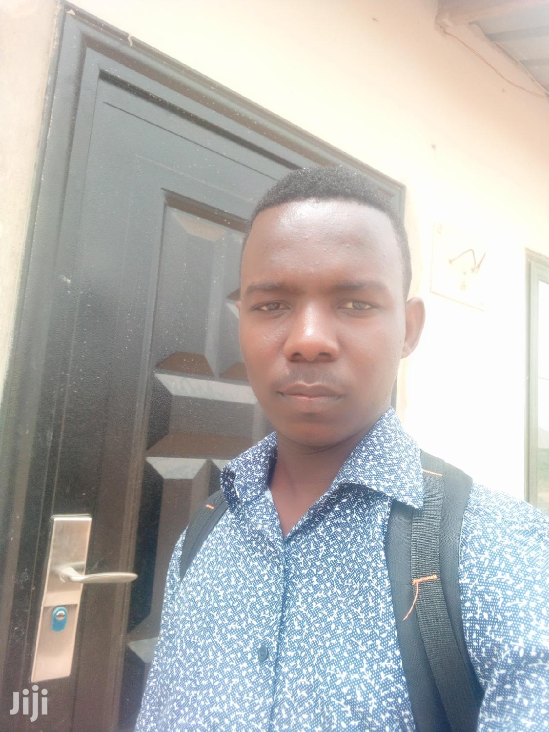 Sales Person   Manual Labour CVs for sale in Ga West Municipal, Greater Accra, Ghana