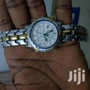 Used Original Citizen Watch | Watches for sale in Greater Accra, Airport Residential Area