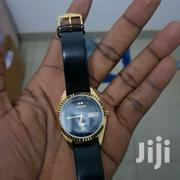 Beautiful Citizen Watch | Watches for sale in Greater Accra, Airport Residential Area